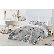 Duvet Estampado Jaisalmer King