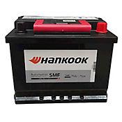 Bateria Mf55559 55 Ah 480CCA