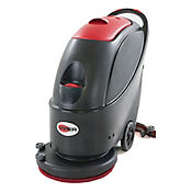 Limpiadora de Pisos Circular Viper AS430C Eléctrica