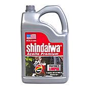 Aceite Shindaiwa Premium Galón