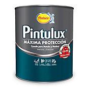 Pintulux Oro Brillante 1/4 Galones