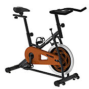 Bicicleta Spinning 400Bs