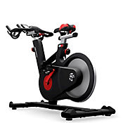 Bicicleta Spinning Ic5