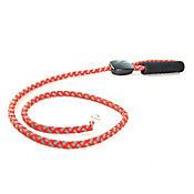 Trailla Reflectiva 150cm Rojo