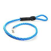 Trailla Cordón Reata 145cm Azul