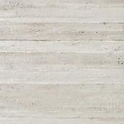 Piso Porcelanato Concreto Plata rustico 60x60Caja 1.44m2
