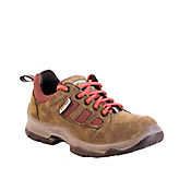 Zapato de Seguridad Cuero Mujer Talla 36 Dieléctrica 6059-6006-36
