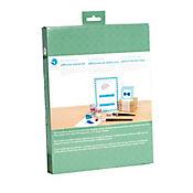 Kit de Inicio de Adhesivo de Doble Cara