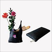Bolsa Para Compras- Negro