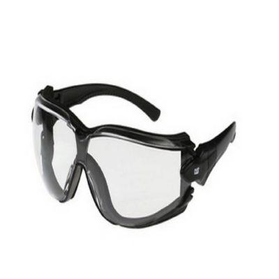 ed2c09d58d Gafas de Seguridad Negro CSA-TORQUE-100 - Caterpillar - 358755