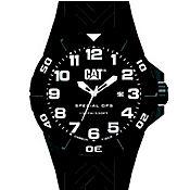 Reloj Análogo Negro K2 121 21 112