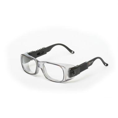 257ac9b8fe Drag image to explore. Fotos. Montura para gafas de seguridad ATALANTA RX.  Precio ...