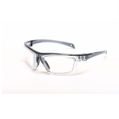 5f4f1929ec Drag image to explore. Fotos. Montura para gafas de seguridad ÉRICE RX.  Precio ...