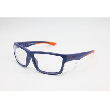 b3c7ceb181 Drag image to explore. Fotos. Montura para gafas de seguridad ORFEO RX.  Precio ...