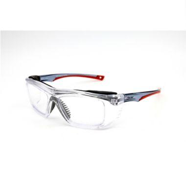 d3a4b01638 Drag image to explore. Images. Montura para gafas de seguridad OTO RX.  Precio ...