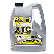 Aceite 100% Sintético 5W-30 para 10.000 Kms Galón