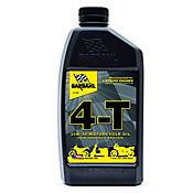 Aceite 4-T 20W-50 para Motos y Guadañas 1/4