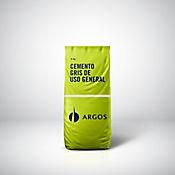Cemento Argos Gris Uso General 1kg