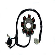 Stator Discover 125
