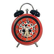 Reloj Despertador Mickey