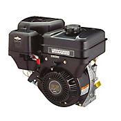 Motor 6.5 Hp Cuña 1800 Rpm Red. Vanguard