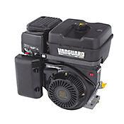 Motor 9.0 Hp Vanguard Horizontal Cuña