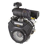 Motor 35 Hp Eje Horizontal Vanguard