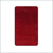 Tapete Luxus 120 x 170 cm Rojo