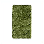 Tapete Luxus 120 x 170 cm Verde