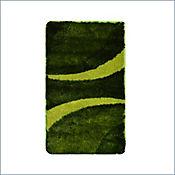 Tapete Sirius 120 x 170 cm Verde