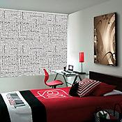 Persiana Blackout 140x180 cm Design