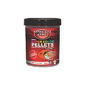Alimento para Peces Super Color Pellets 184 Grs