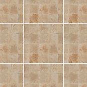 Piedra Travert Tuscany Blend 45x45 Caja 0.83m2