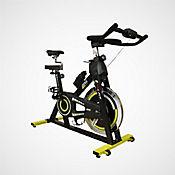Bicicleta para Spinning BM 3.2 Onix