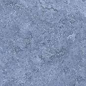 Piso Acuarela Azul 40x40 centímetros Caja 1.76m2
