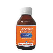 Removedor PVC x 1/32 gl