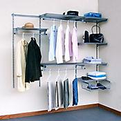 Advance Closet Rejilla 3x1.5x0.4 mt Blanco