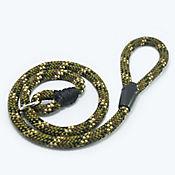 Cordón de Ahogo Polinylon 90 cm Camuflado