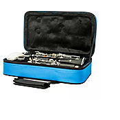 Clarinete JBCL530 Mate
