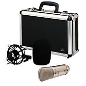 Micrófono Condensador B-1