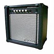 Amplificador V2XME 30W