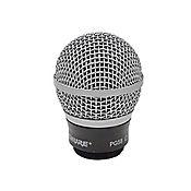Capsula RPW112 para Micrófono Sm58