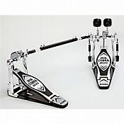 Pedal HP200PT Doble Iron Cobra