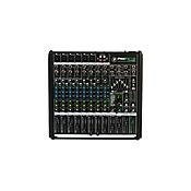 Consola MACKIE ProFX12v2 Mezclador Audio