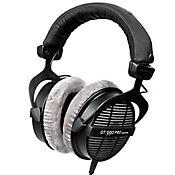 Audífonos Beyerdynamic DT990PRO