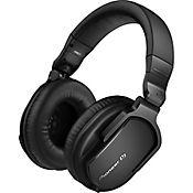 Audífonos HRM-5 DJ