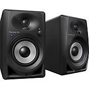 Monitores DM-40 BT Activos Audio Par