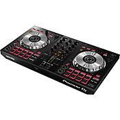 Controlador DDJ-SB3 DJ Audio
