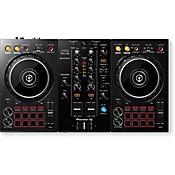 Controlador DDJ-400 DJ 2Ch