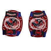 Kit de Protecciones Spiderman